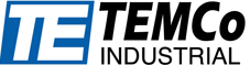 TEMCo Industrial Power Supply