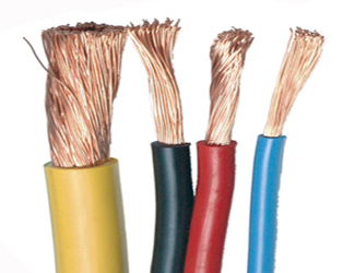 welding cable size image